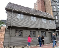 Boston-Paul-Revere-Front