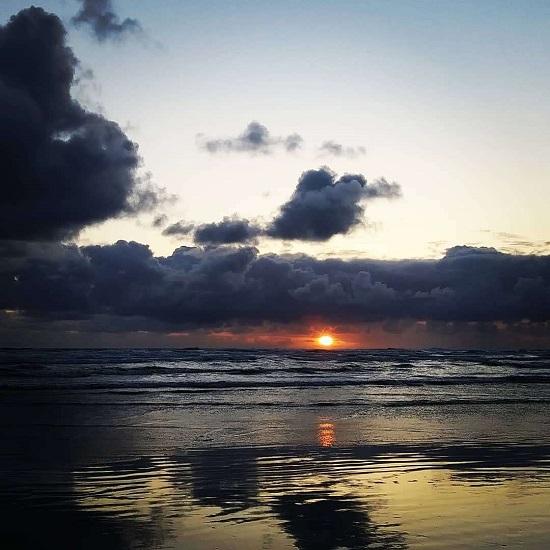 5-2021-Ocean-Shores-Sunset
