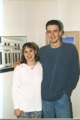 Jeff Me Jan 1995