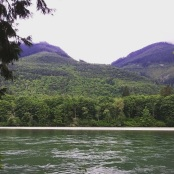 Rasar-SP-Hills