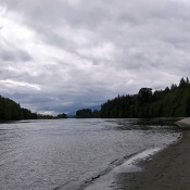 Rasar-SP-River