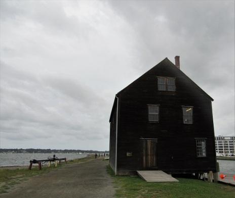 Salem-Derby-Wharf