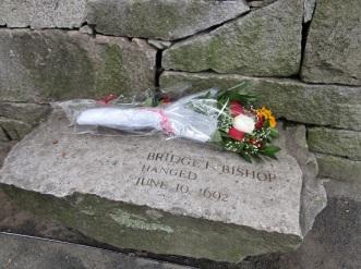 Salem-Witch-Memorial-Stone