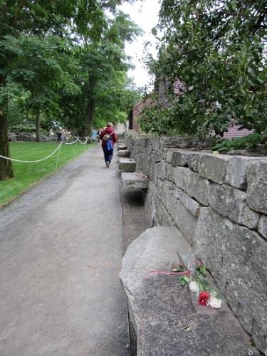 Salem-Witch-Memorial