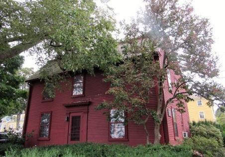 Seven-Gables-Hawthorne-Birthplace