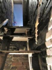 Seven-Gables-Staircase3