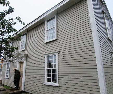 John-Quincy-Adams-Birthplace