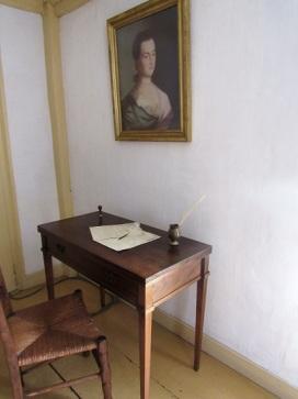 John-Quincy-BP-Desk