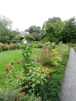 Peace-field-Garden