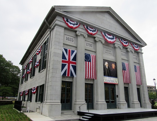 Quincy-Town-Hall