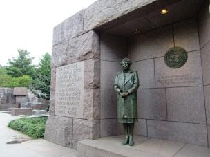 DC-FDR-Monument-Eleanor