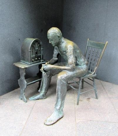 DC-FDR-Monument-Fireside-Chat