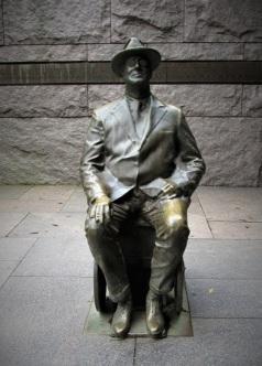 DC-FDR-Monument