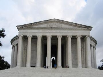 DC-Jefferson-Memorial-Exterior