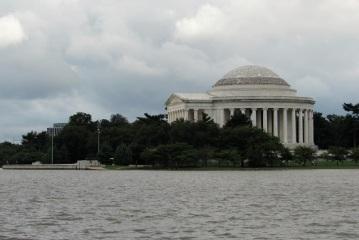 DC-Jefferson-Memorial