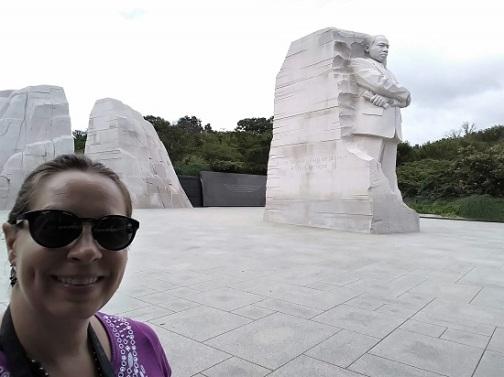 DC-Me-MLKJr-Monument