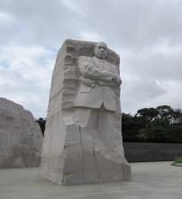 DC-MLKJr-Monument-Close