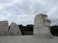 DC-MLKJr-Monument