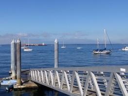 8-2021-Dock