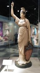Museum-US-History-Lady-Liberty