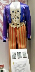Museum-US-History-Uncle-Sam