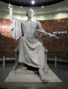 Museum-US-History-Washington