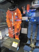 Smithsonian-Air-Space-Astronaut