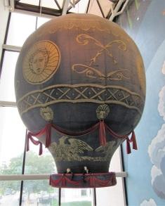 Smithsonian-Air-Space-Balloon