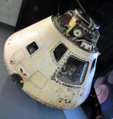 Smithsonian-Air-Space-Landing-Pod