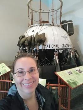 Smithsonian-Air-Space-Me-Balloon