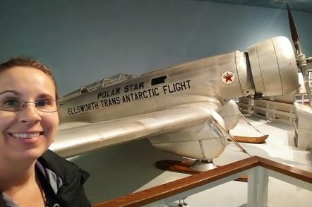 Smithsonian-Air-Space-Me-Ellsworth