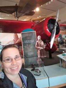 Smithsonian-Air-Space-Me-Vega