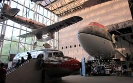 Smithsonian-Air-Space-TSA