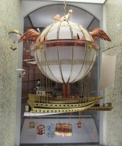 Smithsonian-Air-Space-Whimsical